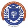 hiss-logo (1)
