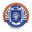 hiss-logo