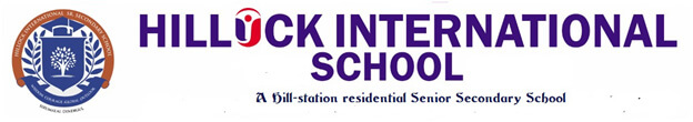 Hillock International School
